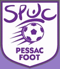 Stade Pessacais Union Club